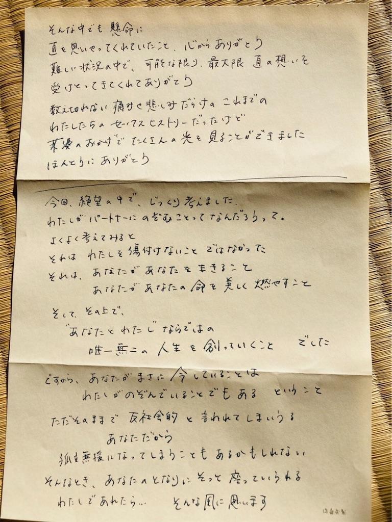 f:id:anzuruyori-umugayasushi421:20210107181914j:image