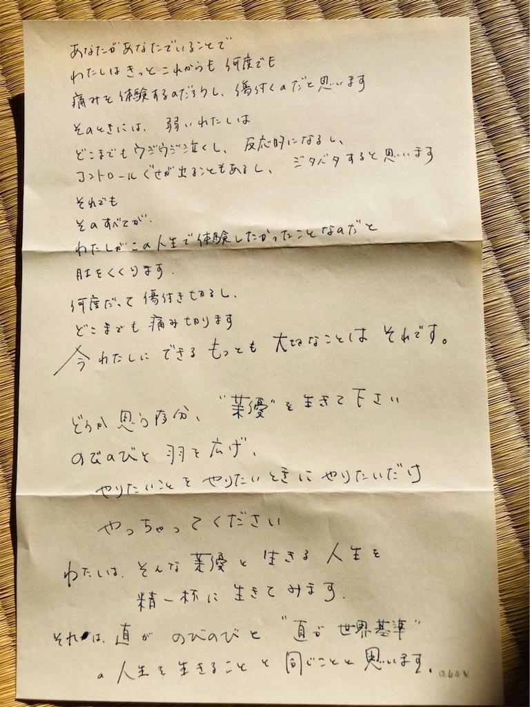 f:id:anzuruyori-umugayasushi421:20210107181924j:image