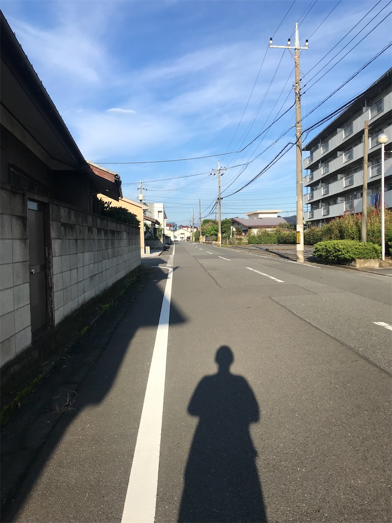f:id:anzuruyori-umugayasushi421:20210910141530j:image
