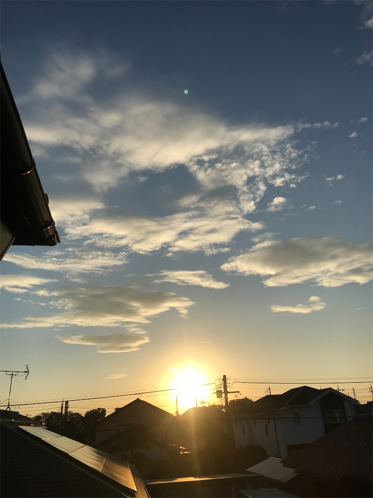 f:id:anzuruyori-umugayasushi421:20210922063021j:image