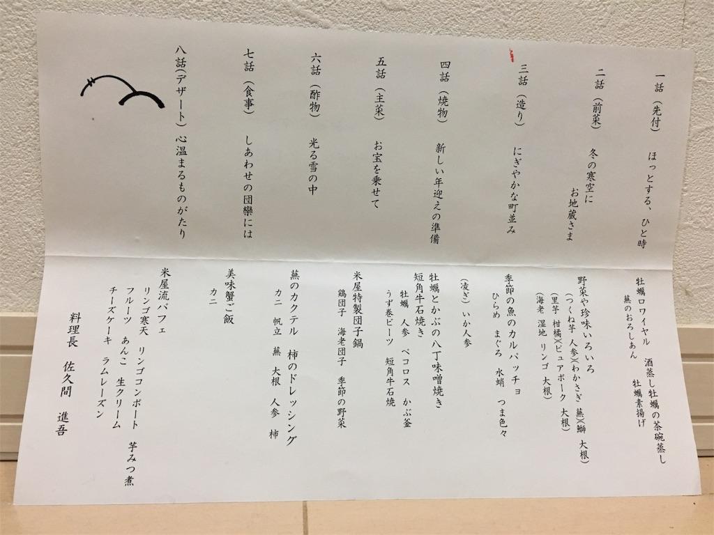 f:id:anzutama:20171212144327j:image