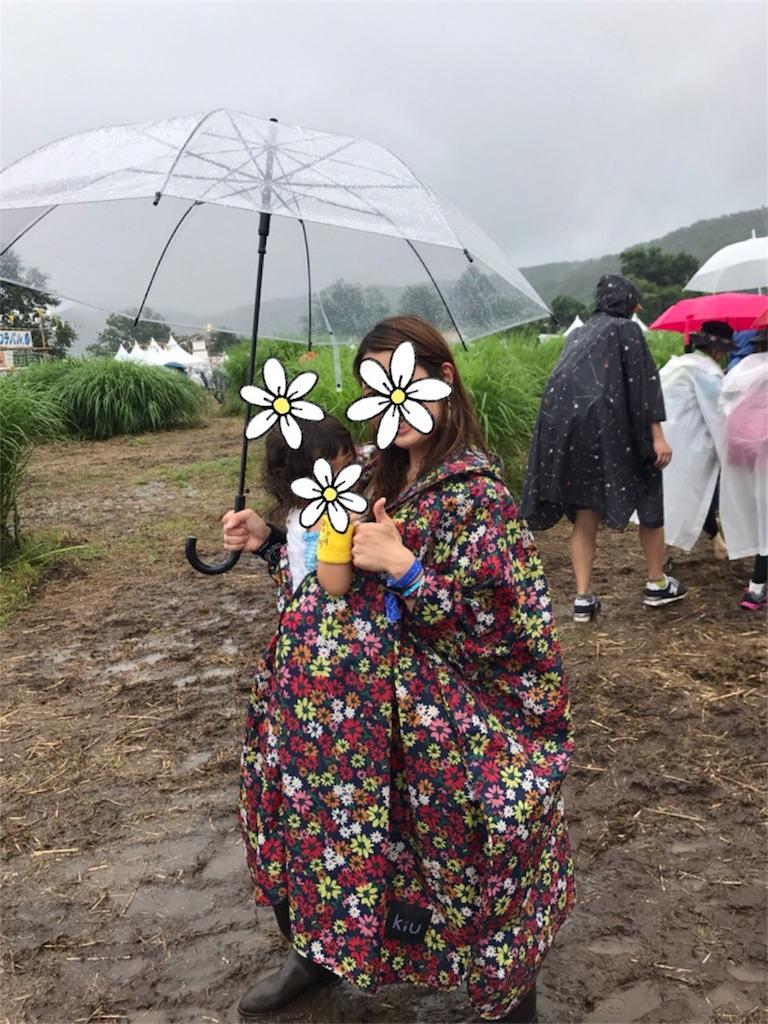 f:id:anzutama:20171214012743j:image