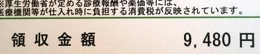f:id:anzuyuzu:20170403212726p:plain