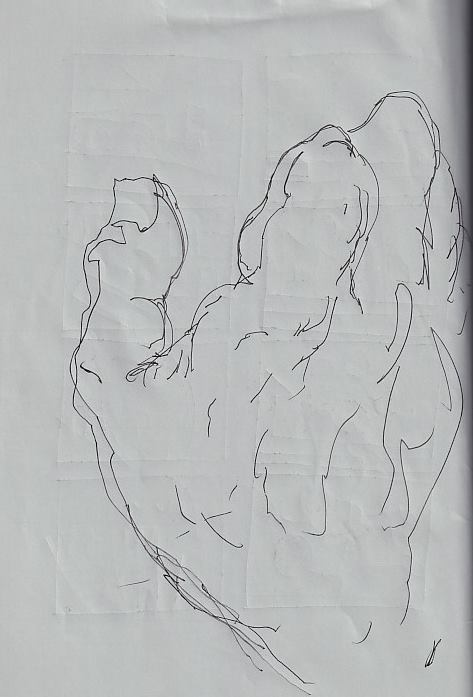 f:id:anzymatsuri:20210925133749j:plain