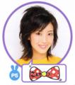 2008ハロー!プロジェクト新人公演9月〜芝公園STEP!〜パンフレット - 2.j