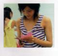 2008ハロー!プロジェクト新人公演9月〜芝公園STEP!〜パンフレット - 3.j