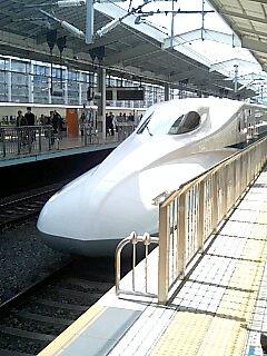 f:id:ao-yagu0145:20080307124356j:image