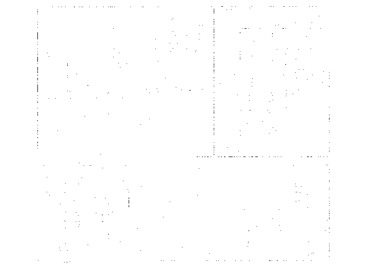 f:id:ao385:20151025101855p:plain