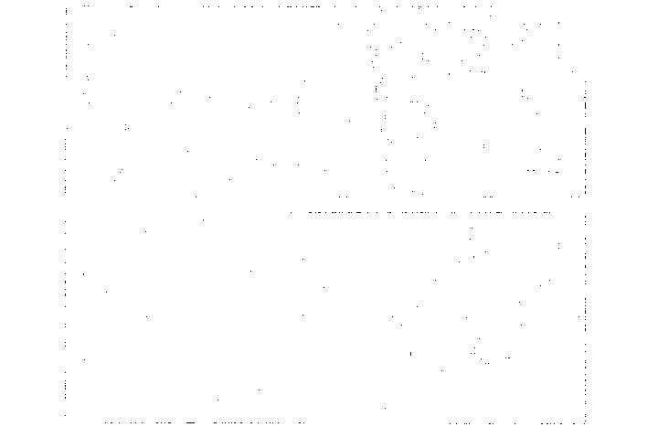 f:id:ao385:20151025102522p:plain
