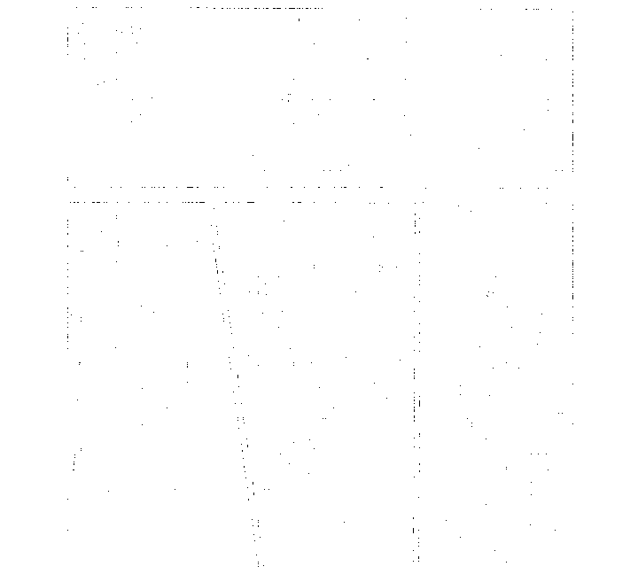 f:id:ao385:20151025102532p:plain
