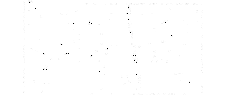 f:id:ao385:20151025103430p:plain