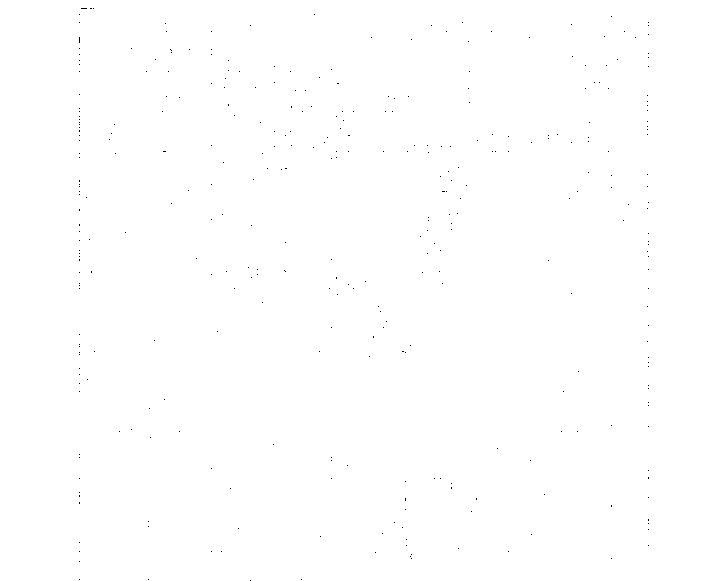 f:id:ao385:20151025103439p:plain