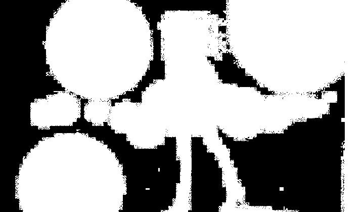 f:id:ao385:20160128142056p:plain