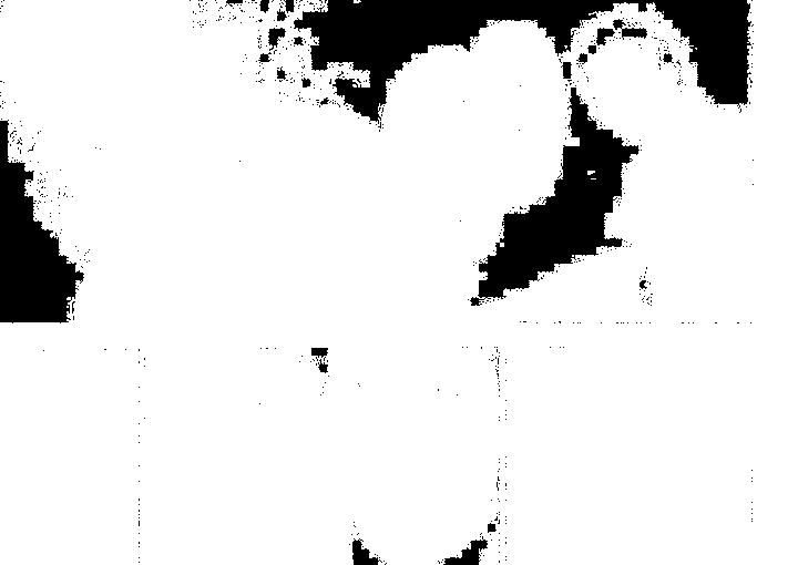 f:id:ao385:20160128142310p:plain
