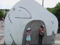 120729_旭山動物園