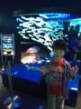 20140601_サンシャイン水族館