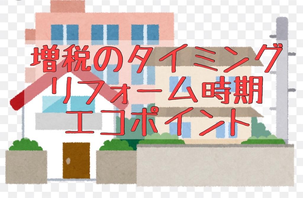 f:id:aoao0501:20190210221425j:image