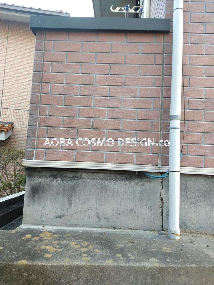 f:id:aobacosmodesign:20191119150612j:plain