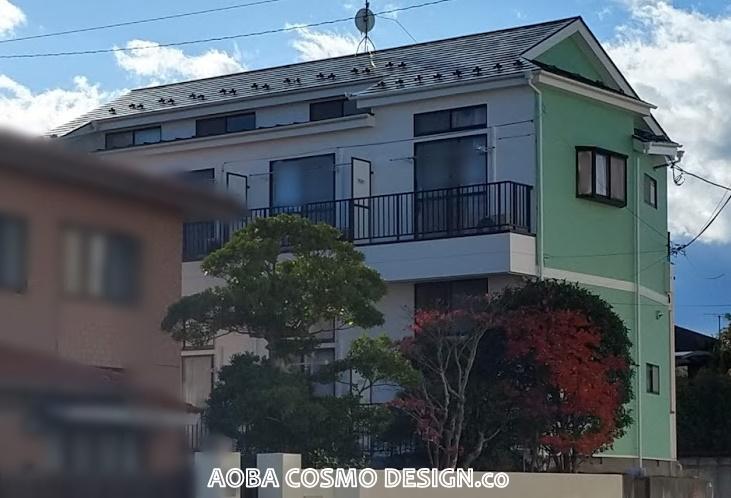 f:id:aobacosmodesign:20191119151102j:plain