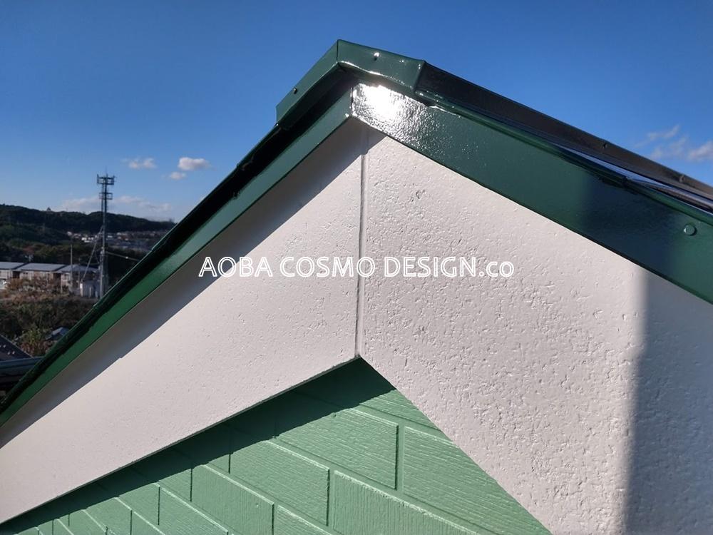 f:id:aobacosmodesign:20191119151136j:plain