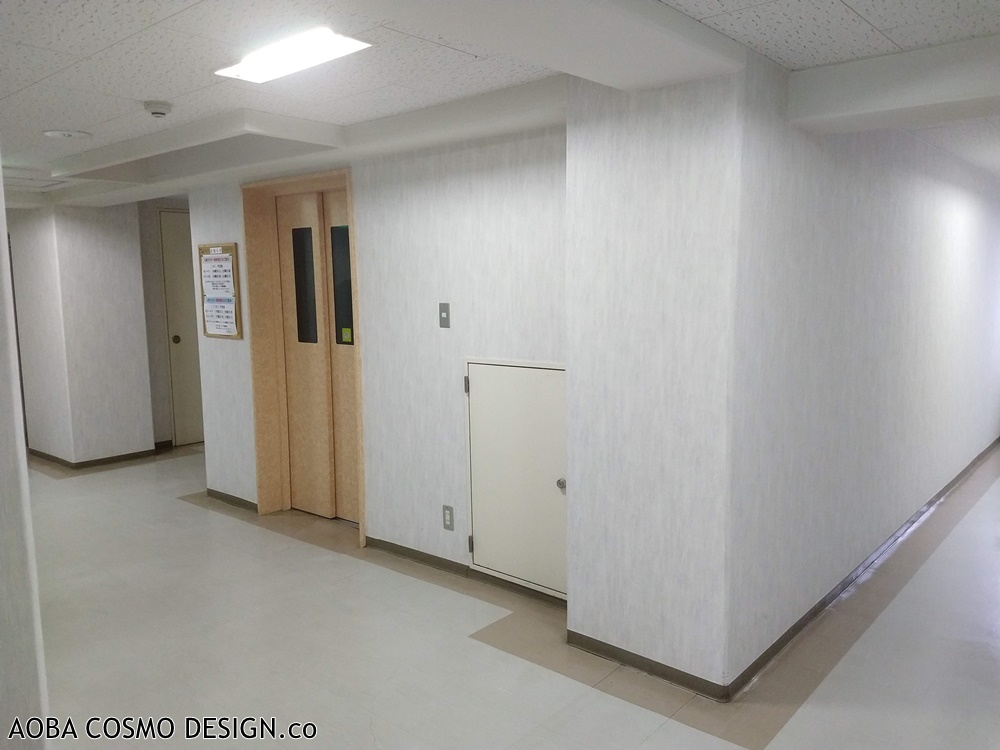 f:id:aobacosmodesign:20200203103350j:plain