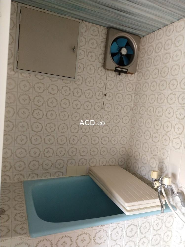 f:id:aobacosmodesign:20210317154430j:plain