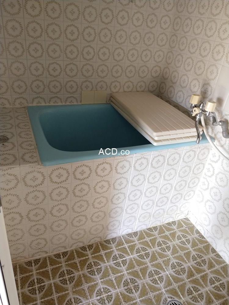 f:id:aobacosmodesign:20210317154531j:plain