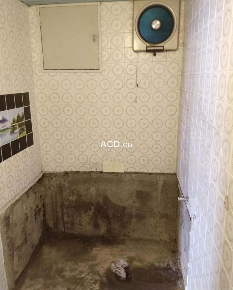 f:id:aobacosmodesign:20210317154726j:plain