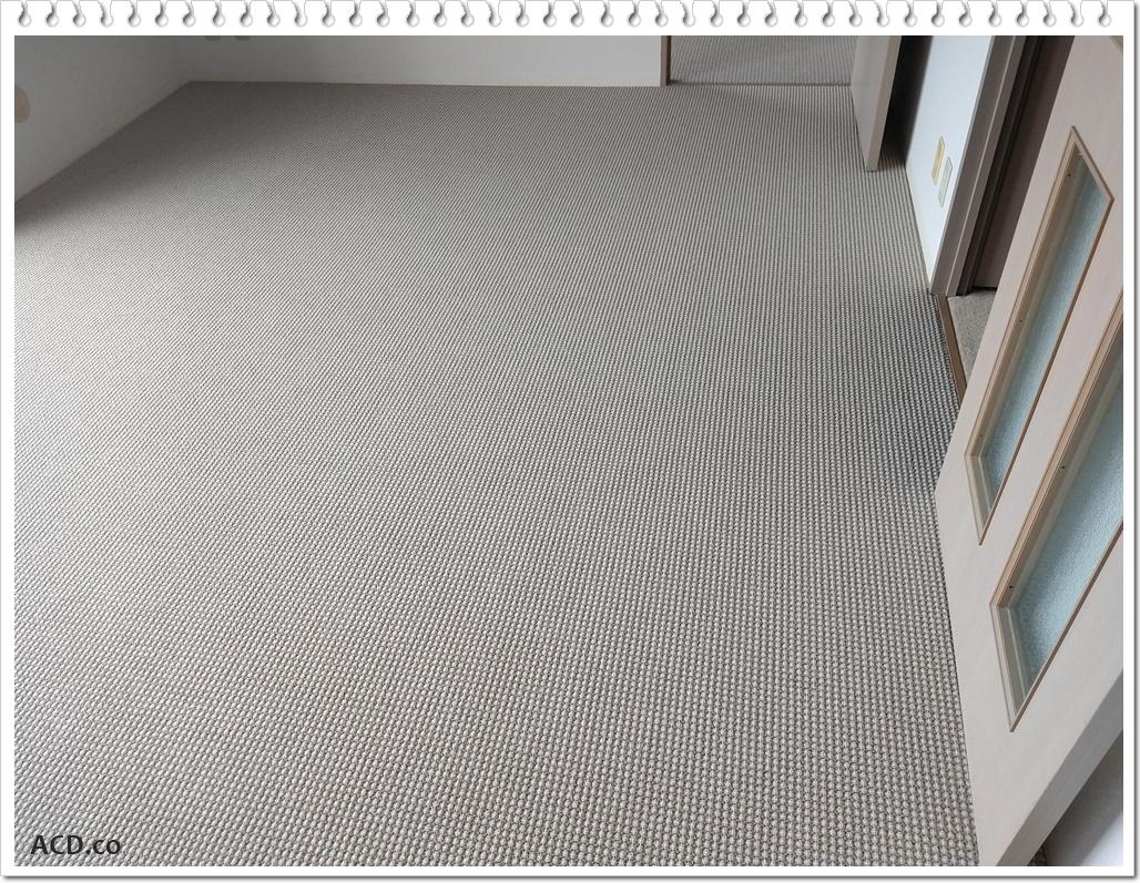 f:id:aobacosmodesign:20210908173341j:plain