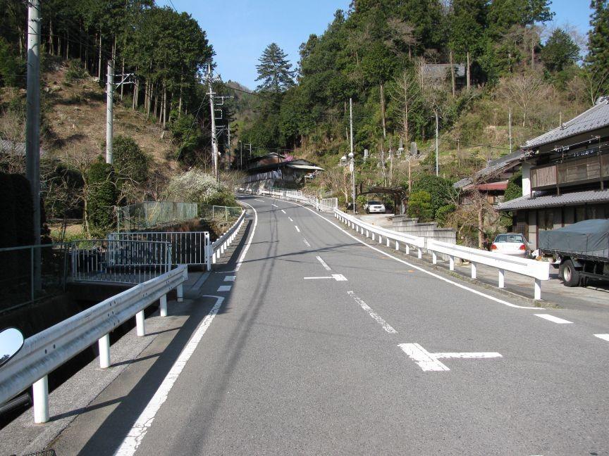 f:id:aobanozomi:20090405191933j:image:w150,left