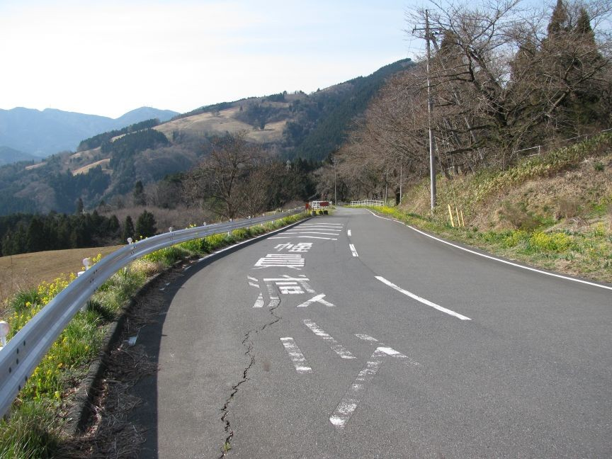 f:id:aobanozomi:20090405191934j:image:w150,left