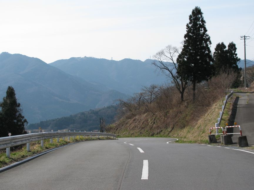 f:id:aobanozomi:20090405191936j:image:w150,left