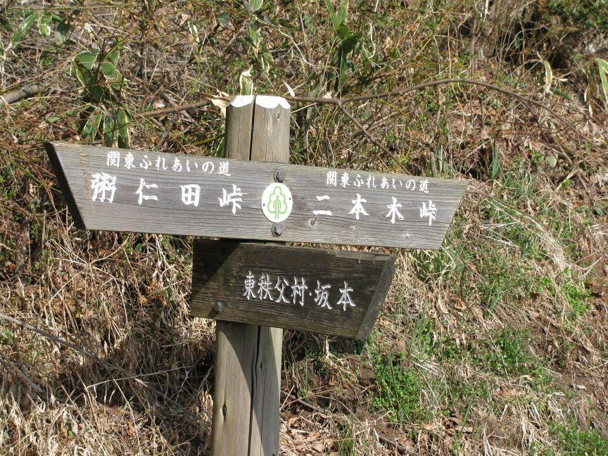 f:id:aobanozomi:20090405191939j:image:w150,left