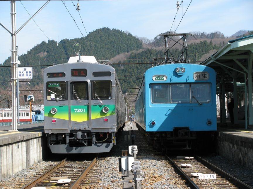 f:id:aobanozomi:20090407182241j:image:w200,left