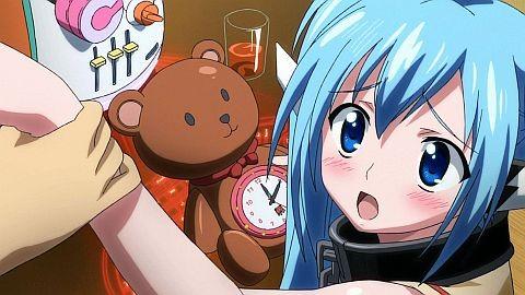 f:id:aobanozomi:20101113072758j:image:w360