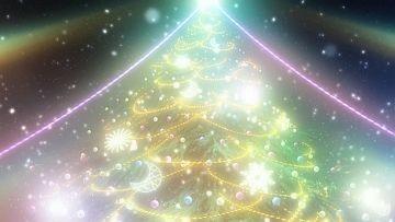 f:id:aobanozomi:20101217060212j:image:w270,right