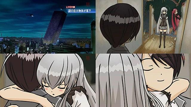 f:id:aobanozomi:20110226010120j:image:w480