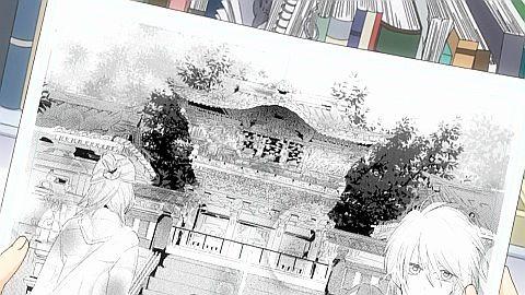 f:id:aobanozomi:20110416075000j:image:w360
