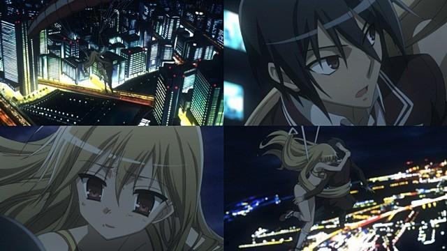 f:id:aobanozomi:20110701085805j:image:w300,left