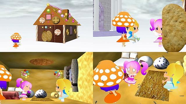 f:id:aobanozomi:20111208170738j:image:w300,right