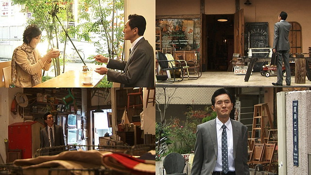 f:id:aobanozomi:20120105030427j:image:w300,right