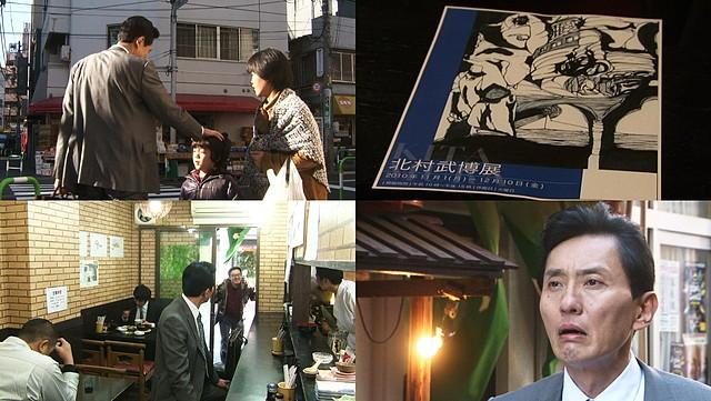 f:id:aobanozomi:20120112030112j:image:w300,right