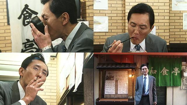 f:id:aobanozomi:20120112030114j:image:w300,left