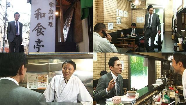 f:id:aobanozomi:20120112030117j:image:w300,right