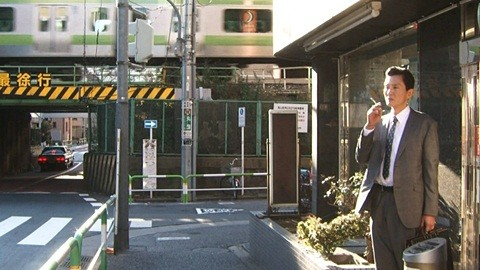 f:id:aobanozomi:20120112030142j:image:w360