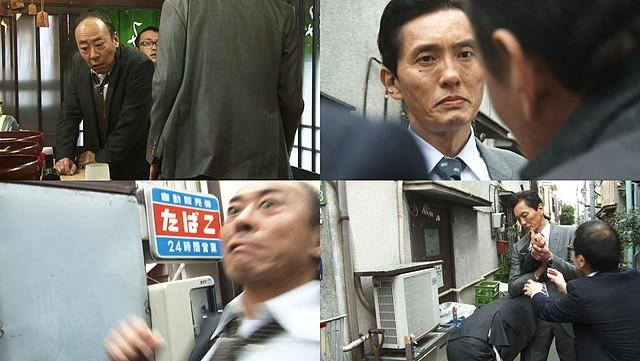 f:id:aobanozomi:20120315190100j:image:w480