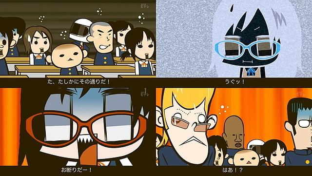 f:id:aobanozomi:20120320221603j:image:w300,left