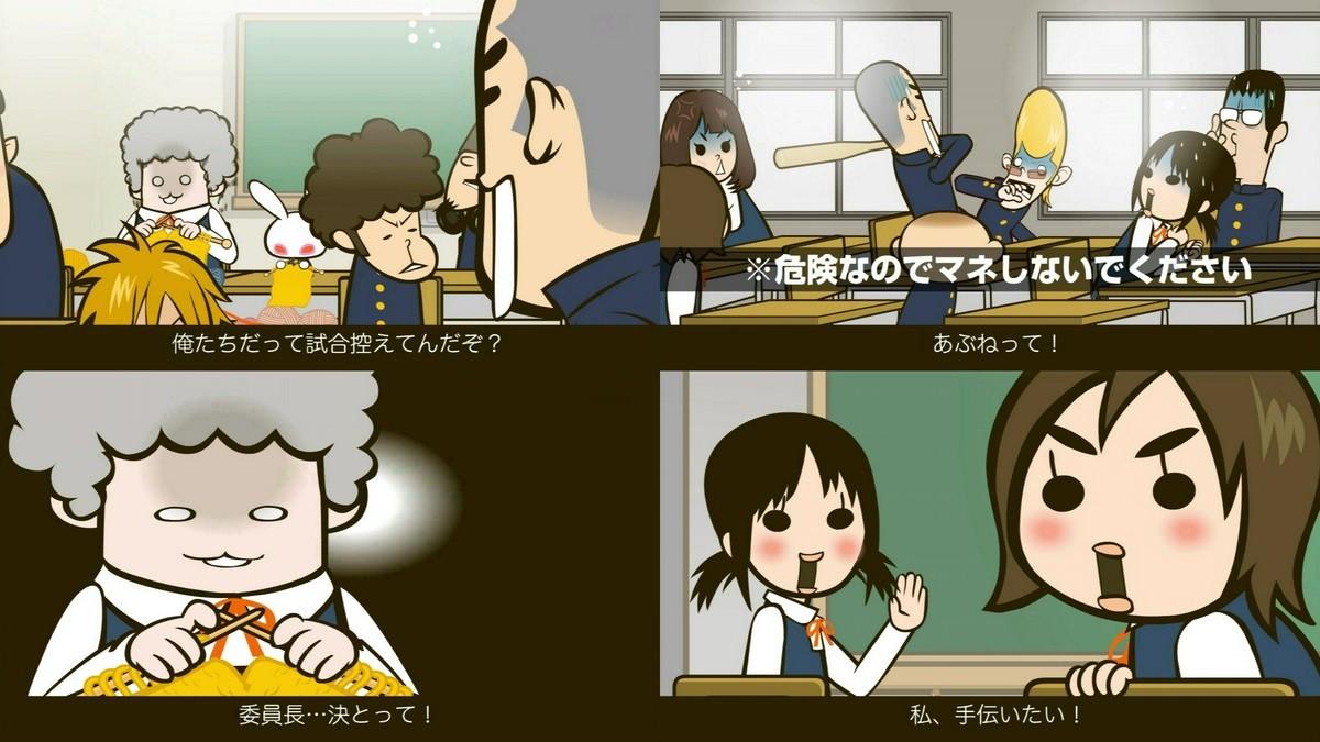 f:id:aobanozomi:20130613050325j:image:w300,right