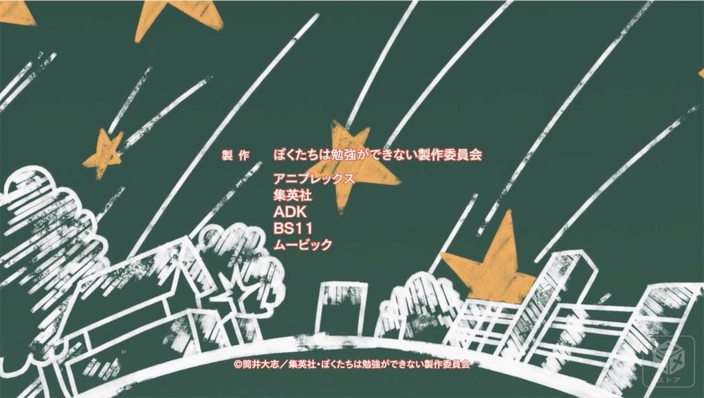 f:id:aobayuki:20190518141923j:image