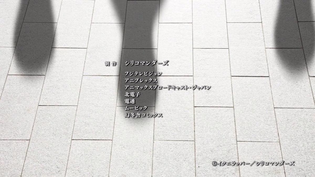 f:id:aobayuki:20190712002550p:plain